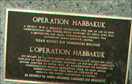 Project Habakkuk 6.jpg