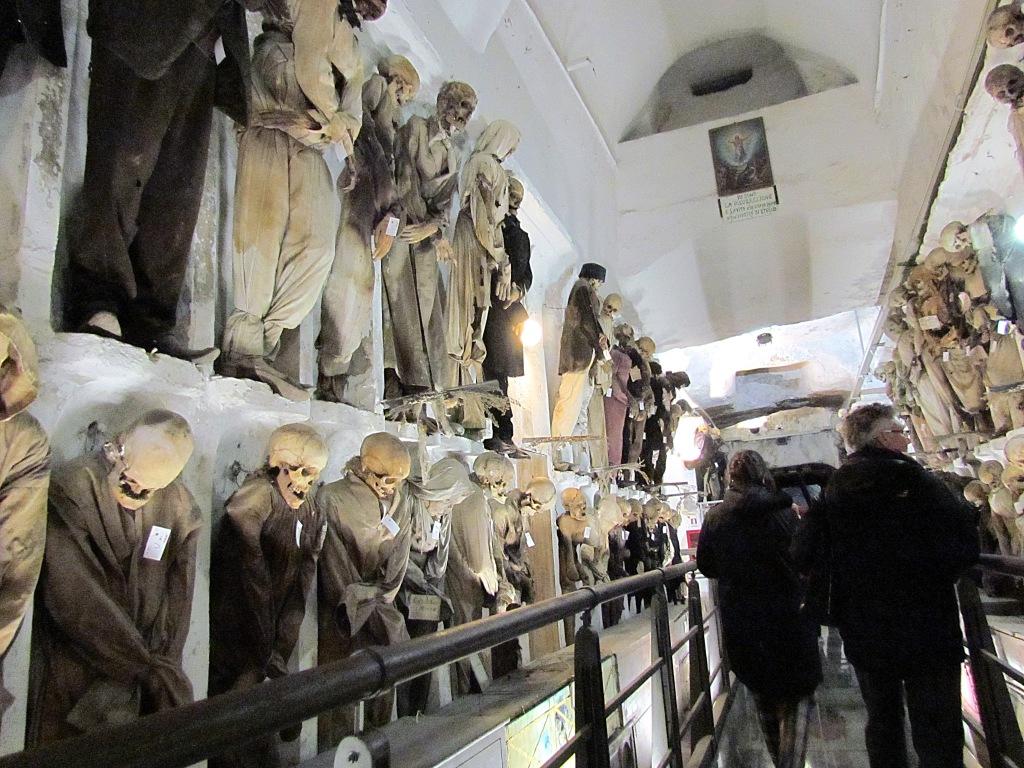Catacombe_dei_Cappuccini_Palermo
